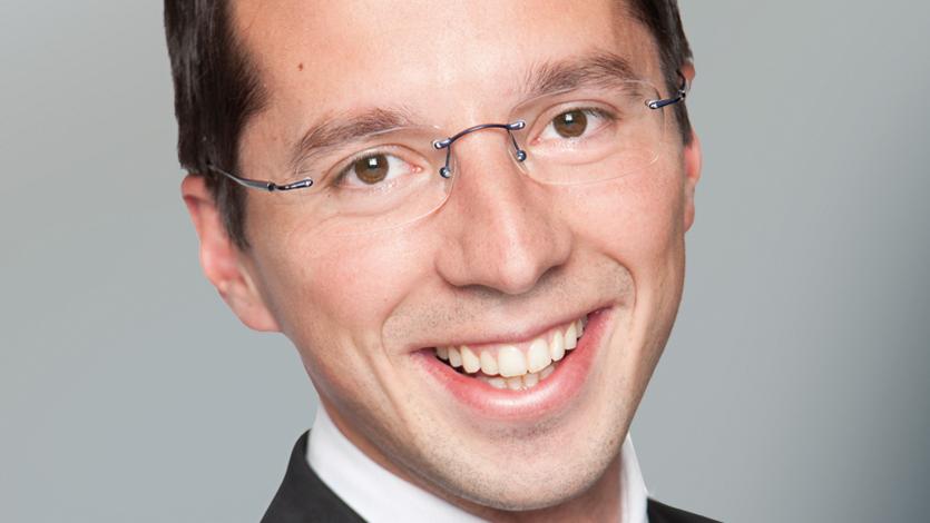 Philipp Mächler