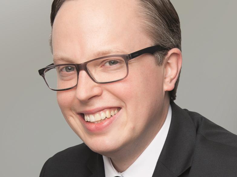 Florian Köller