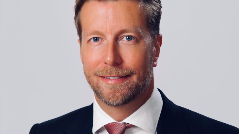 Andreas Skopal