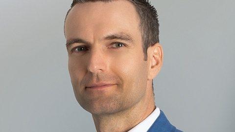 Yves Roesti