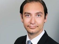 André Höhn