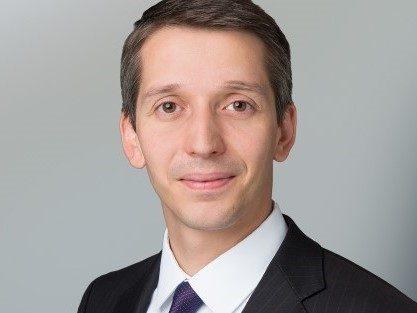 Daniel Diederichs