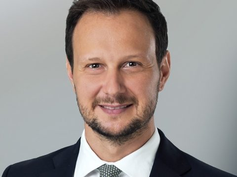 Dennis Imer