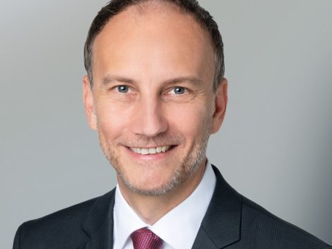 Donat Kolsek