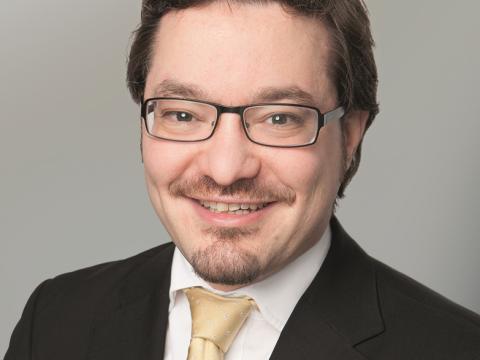 Gregorio Ortelli