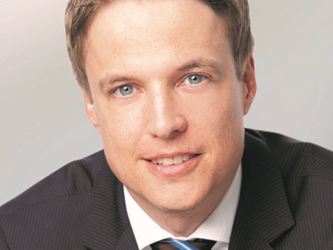 Marc Mallepell