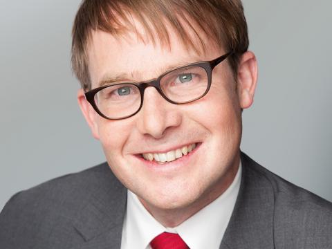 Marcel Loetscher