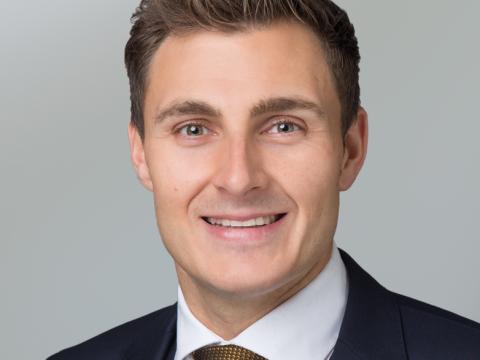 Matthias Ladurner