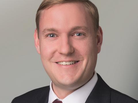 Matthias Muntwyler