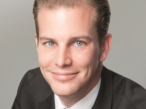 Patrick Bühler