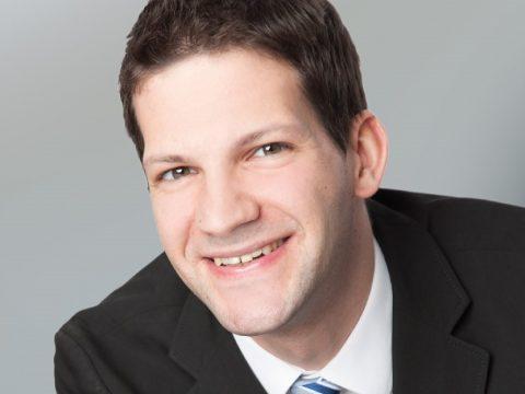 Peter Braunsteiner