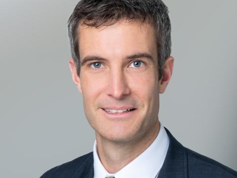 Stephane Grossrieder
