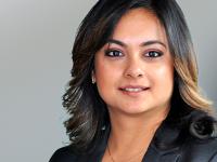 Monami Mukherjee