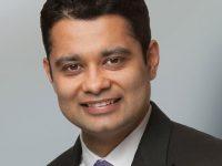 Pallav Kapur