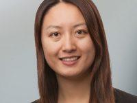 Shuchen Lin